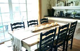 farmhouse table set farm kitchen table set chairs for farmhouse table country farm tables and chairs farmhouse table set farm kitchen
