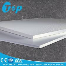 office ceilings. New Office Project Metal Aluminum Lay In Grid Ceiling Tile Office Ceilings