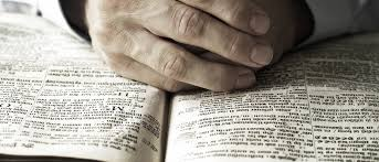 Image result for pictures of bible people who were forgiven