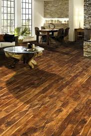 palmetto flooring palmetto road laminate flooring family room providence exotics collection acacia natural distressed palmetto flooring palmetto flooring