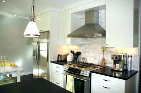 with island design one wall kitchen with island one wall kitchen layout with island one wall kitchen with island one wall kitchen kitchen kitchen island