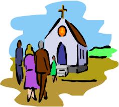 los 5 preceptos de la iglesia