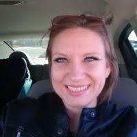 "40+ ""Kathleen Gilliam"" profiles   LinkedIn"