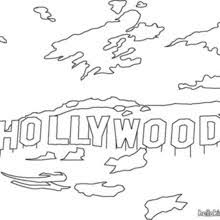 Small Picture THE UNITED STATES symbols coloring pages Coloring pages