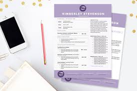 Beautician Resume Template As A Cosmetologist You Are A
