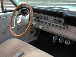 1960 chevy apache wiring diagram wirdig steering column diagram 1968 get image about wiring diagram