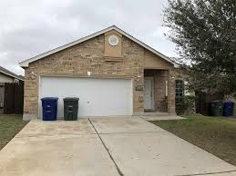 garage door repair laredo tx designs