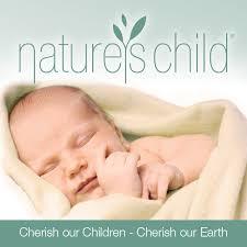 natural organic baby s healthier safer baby australia