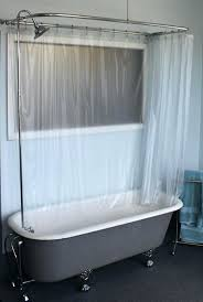 add shower to bathtub excellent bathroom excellent attach shower head to bathtub i like this inside add shower to bathtub shower attachment