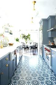 blue and white kitchen tiles blue and white kitchen tiles best blue kitchen tiles ideas on