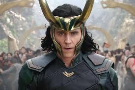 Loki è morto in Avengers? Come è sopravvissuto Loki? - Spiegatori