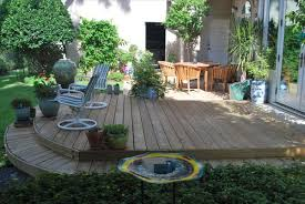 backyards design. Smart Ideas To Decorate Beautiful Backyard Design Designoursign Intended For Backyards 10
