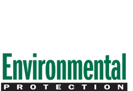 protection environmental protection