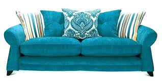 Distressed Dark Teal Pillow Pillows Red Couch Sofa Decorative Turquo Womendotechco Dark Teal Pillow Pillows Red Couch Sofa Decorative Turquo