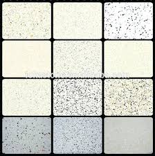 terrazzo flooring cost cement tiles for decoration per square