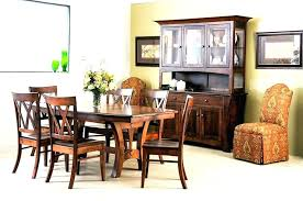 Bargain Furniture Lafayette La Decor
