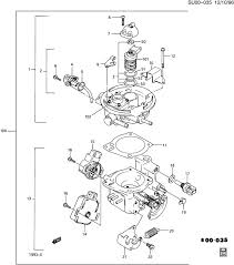 geo metro wiring diagram instructions at motamadorg geo metro wiring diagram at motamad org