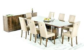 dining room chairs set of 8 modern dining room sets for 8 made in dining room set modern dining room set 8 made in clic dining room chairs made in modern