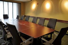 office chairs denver. office furniture in denver eon pertaining to chairs l