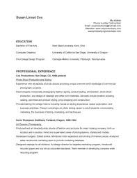 Hair Stylist Resume Cover Letter Hairstylist Resume Examples Images Hair Stylist Templates Fashion 9