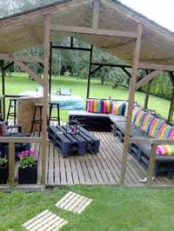 simple patio ideas on a budget. Diy Patio Ideas On A Budget (26) Simple E