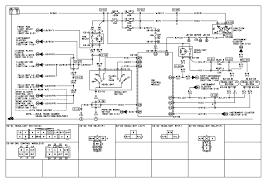 1995 bmw 318ti fuse box diagram 1995 bmw 318ti interior wiring BMW 318Ti Engine Diagram at 1998 Bmw 318ti Fuse Box Wiring Diagram