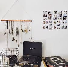 Hipster Bedroom Designs New Inspiration Design