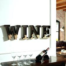 wine cork holder wall decor cork holder wall decor best wine ideas on b mount letters wine cork holder wall decor art