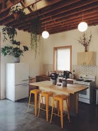office kitchenette. Office Kitchen Design Best 20 Kitchenette Ideas On Pinterest Airbnb Inc Set