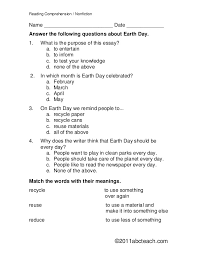 earth day article 2