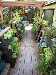 small patio garden ideas patio garden ideas pictures small design gardening small patio flower garden