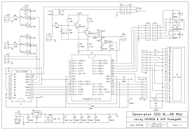 inr wiring diagram wiring library dical labora values fishbone diagram wiring and fuse box inr rys schemat elektryczny
