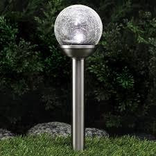 Designer Garden Lights Custom Inspiration Ideas