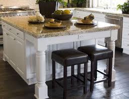 granite countertops naperville aurora hinsdale woodridge lisle