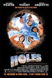What was Madame Zeroni's opinion of Myra as well as the strategy she  suggested in Holes? - eNotes.com