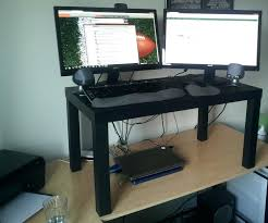 spectacular stand up desk conversion ideas my standing australia