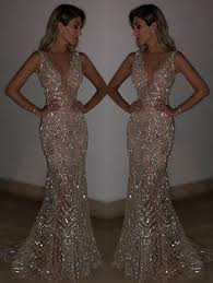 100 Best Prom dresses images in 2019 | Prom dresses, Dresses, Prom