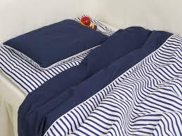 White bed sheets twitter header Minimalist Please Check Our New Collection Httpwwwetsycomshopmoodsstorerefu003dlistingshopheaderitemcountsectionidu003d12505952 u2026 housewares bedroom bedding Amazoncom Moods Store moodsbedlinens Twitter
