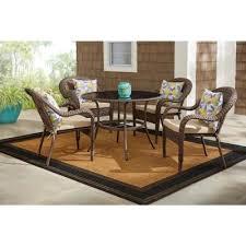 garden patio furniture covers