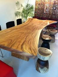 furniture made from tree stumps. Furniture\ Furniture Made From Tree Stumps O