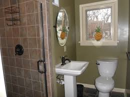 Kitchen Bathroom And Basement Remodeling St Louis MO Roofing - Bathroom remodeling st louis mo