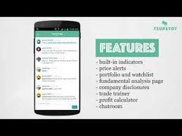 Tsupetot Apps On Google Play