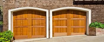 superior garage door service great service