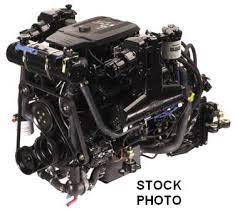 mercruiser 350 mpi wiring diagram wiring diagram for car engine 350 mag mercruiser parts diagram