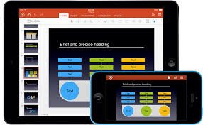 Office Com Templates Templates For Office For Ipad Iphone And Ipod Touch Made For Use