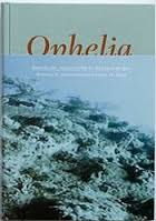 ophelia essay section ophelia and popular culture significantly two recent exhibitions of contemporary art works on the subject of ophelia both included copious allusions to millais s work