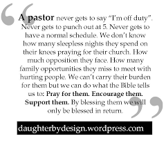 Getting By On An Empty Stomach Faith Pinterest Pastor Pastors Best Pastor Appreciation Quotes
