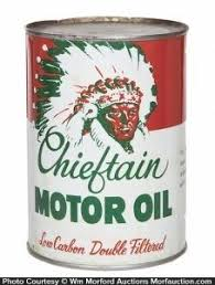 AntiqueAdvertising.com: The Free <b>Antique</b> Price Guide | Motor oil ...
