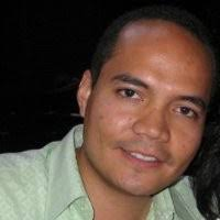 Armando Singer - Engineering Director - Yammer, Inc.   LinkedIn