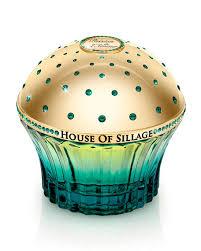 <b>House of Sillage Passion</b> De L'Amour, 2.5 oz./ 75 mL | Neiman Marcus